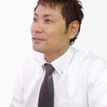 noda_tomohiro