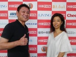 弁護士 野田葉子先生