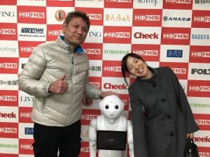 弁護士 久野由詠先生